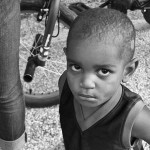 Dear Black Boys: A word on Jordan Davis