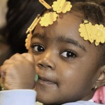 Report: Black kids face more preschool suspensions