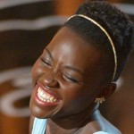 Lupita Nyong'o and the color barrier