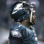 Michael Vick, the Jets, and the road to redemption
