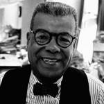 Thank you Chuck Stone: 1924-2014