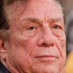 NBA bans Donald Sterling. Now what?