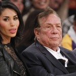 I'm not mad at Donald Sterling. I'm mad at us.