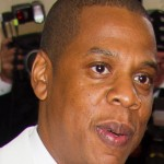 Family violence spills outside with Jay Z incident