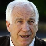 The Sandusky investigation missed the injustice