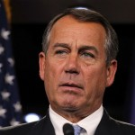 "Boehner lawsuit is a ""Mean Girls"" episode"
