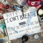 Eric Garner: The new Rodney King