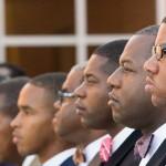 Black Boys #RIP