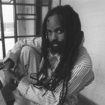 Corbett uses Mumia as political pawn