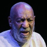 Bill Cosby rape stories no laughing matter