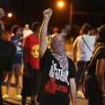 Ferguson grand jury verdict is a call to action