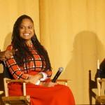 Selma snub hurts Oscars not Duvernay