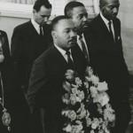Whose story is Selma?