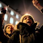 Charlie Hebdo attack exposes hypocrisy