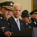 Justice Department Report isnt enough to change the police
