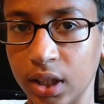 Ahmed Mohamed: Muslim is the new black