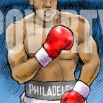 """In """"Creed"""" Philadelphia fights poverty"""