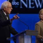Black voters must demand more of Clinton and Sanders