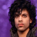 Prince led sit-in against musical segregation