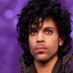 Prince led sit-in against musical segregation
