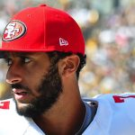 Colin Kaepernick and the truth about race in sports