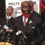 Tariq El Shabazz on running for District Attorney