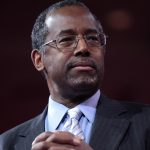 HUD is part of the legacy of slavery, which Ben Carson has failed to grasp
