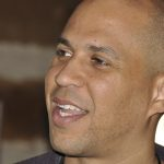 Cory Booker talks Syria, Supreme Court and more