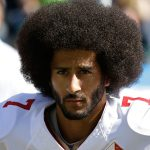 Michael Vick is wrong: A haircut won't help Colin Kaepernick, or any black man