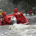 Don't let Hurricane Harvey become Hurricane Katrina