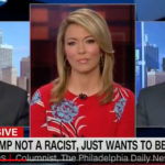 Solomon on CNN talking Trump, s—hole countries, and the Democratic response