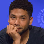 I still think Jussie Smollett lyin' … a black perspective