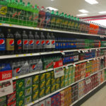 It's about time somebody addressed the soda tax scam