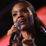 Black sellouts like Candace Owens are frighteningly effective